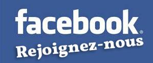 Facebook Luroflex à Étupes dans le Doubs 25