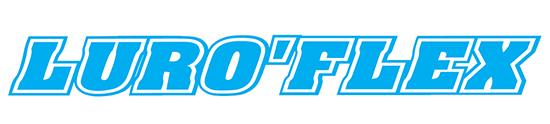 Logo Luro'flex - Etupes / Dannemarie