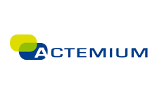 Actemium Logo ColourVersion
