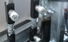 Luroflex Resize (5)