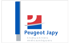 Peugeot-Japy2