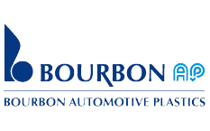 bourbon-automotive-plastics