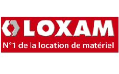 loxam2