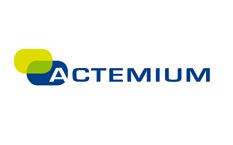 Actemium Logo ColourVersion