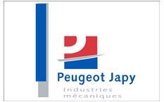 Peugeot-Japy2