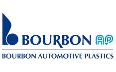 bourbon-automotive-plastics